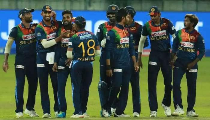 IND vs SL 3rd T20I: அபார வெற்றியுடன் டி20 தொடரை கைப்பற்றியது இலங்கை