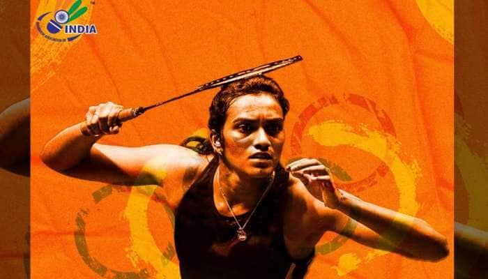 டோக்யோ ஒலிம்பிக்: அரையிறுதிக்கு தகுதி பெற்றார் இந்திய வீராங்கனை பிவி  சிந்து!