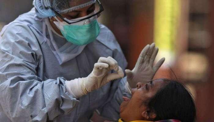 கேரளாவில் இருந்து தமிழகம் வர RTPCR சான்றிதழ் கட்டாயம்