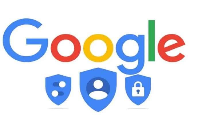 Be Aware! பழைய ஆண்ட்ராய்ட் போன்கள் மூலம் இனி  Google செய்ய முடியாது