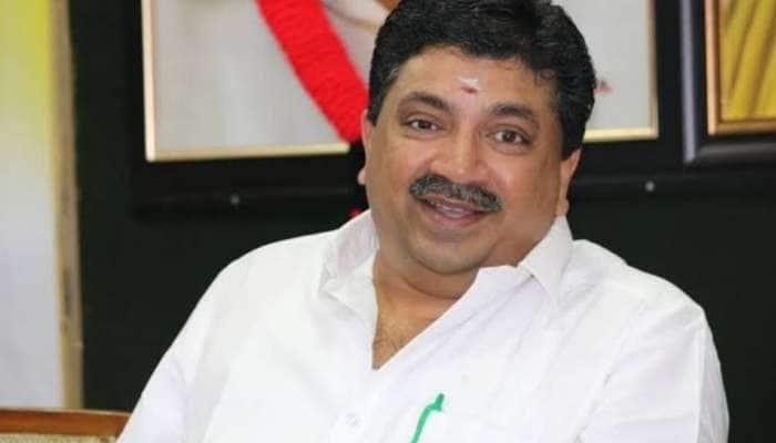 TN Budget: 9ஆம் தேதி வெள்ளை அறிக்கை தாக்கல் செய்கிறார் பழனிவேல் தியாகராஜன்