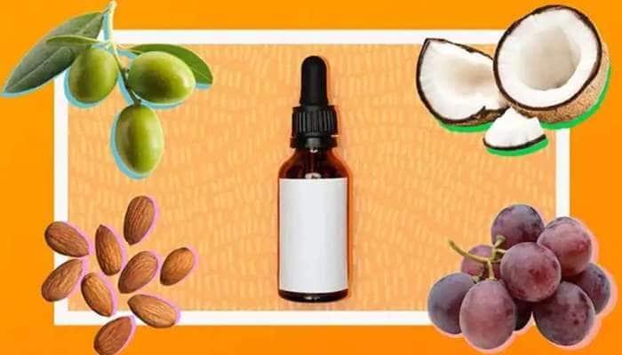 Skin Care Oil: பருக்களை மாயமாக்கி, சருமத்தை ஒளிரச் செய்யும் எண்ணெய்! இதுதான்...