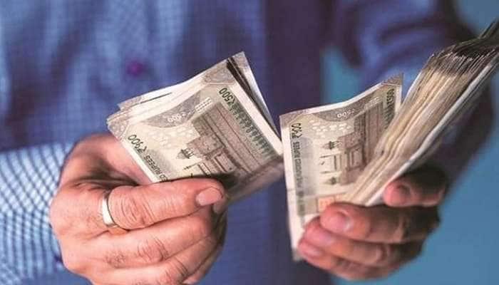 7th Pay Commission: எந்தெந்த மாநில அரசு ஊழியர்களின் சம்பளத்தில் டி.ஏ அதிகரிப்பு
