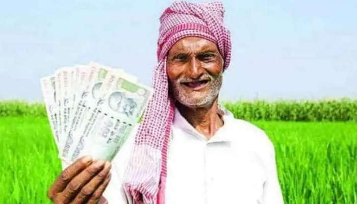 PM Kisan Samman Nidhi Yojana: விவசாயிகளுக்கு இன்று ஹேப்பி நியூஸ்