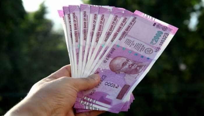 7th Pay Commission ஊழியர்களுக்கு ஜாக்பாட்: HBA திட்டத்தின் கால அளவை நீட்டித்தது அரசு!