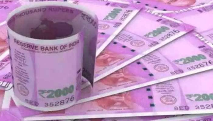 7th Pay Commission 18 மாத டி.ஏ அரியர்: அரசின் பதிலால் ஊழியர்களுக்கு அதிர்ச்சி!!