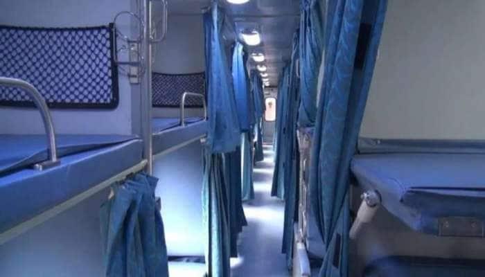 Indian Railways: ரயில் பயணத்தில் பயணிகள் அறிந்துகொள்ள வேண்டிய முக்கிய விதிகள்!!