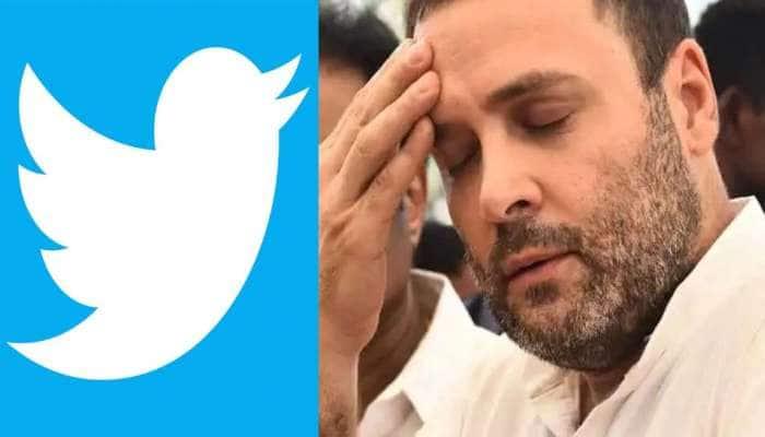 Twitter To Court After Violation: ராகுல் காந்தியின் பதிவை நீக்கினோம், கணக்கை முடக்கினோம்...