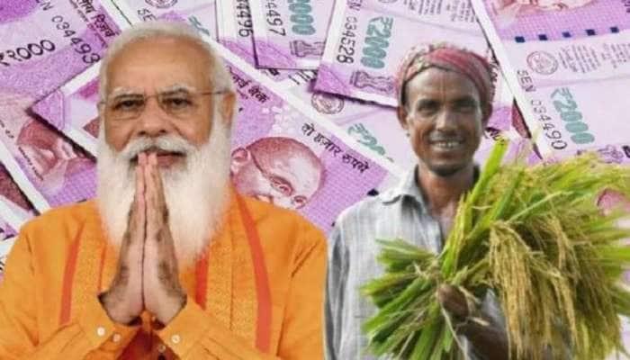 அதிர்ச்சி தகவல்! PM Kisan நிதி உதவி பெற்ற 42 லட்சம் தகுதியற்ற பயனாளிகள்..!!