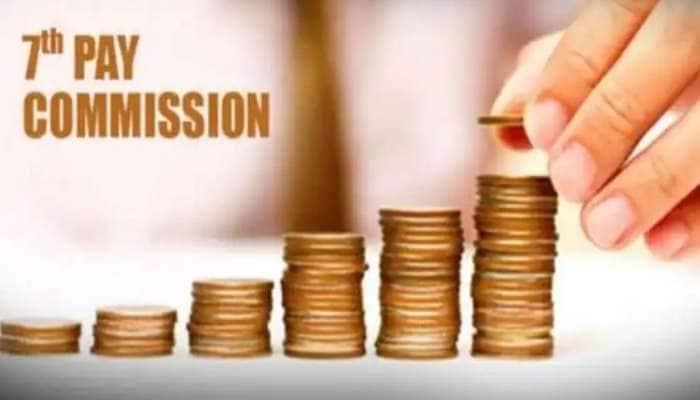 7th Pay Commission: ஊழியர்களின் அடிப்படை ஊதிய அதிகரிப்பு பற்றிய முக்கிய செய்தி