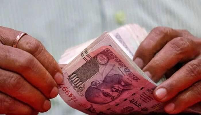 7th Pay Commission: அரசு ஊழியர்களுக்கான அகவிலைப்படி உயர்வை உடனடியாக வழங்க கோரிக்கை
