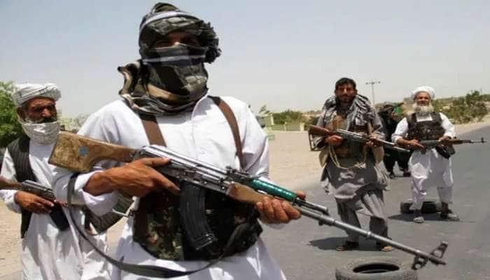Afghanistan: ஹக்கானி நெட்வொர்க் வசம் சென்றது பாதுகாப்பு பொறுப்பு; அச்சத்தின் உலகம்
