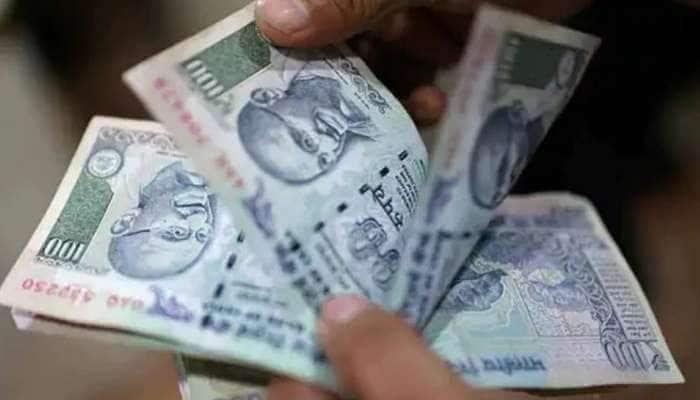 7th Pay Commission: சம்பள உயர்வு; மத்திய அரசு ஊழியர்களுக்கு நல்ல செய்தி