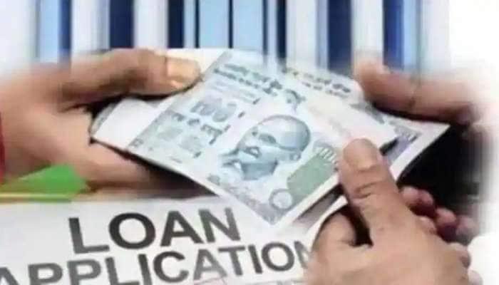Loan Completion: கடனை திருப்பி செலுத்திய பிறகு வங்கியிடமிருந்து பெற வேண்டிய ஆவணங்கள்