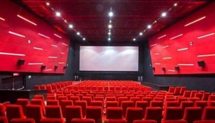 TN Theater Open: திரையரங்கை நோக்கி படை எடுக்கும் புதிய படங்கள்!