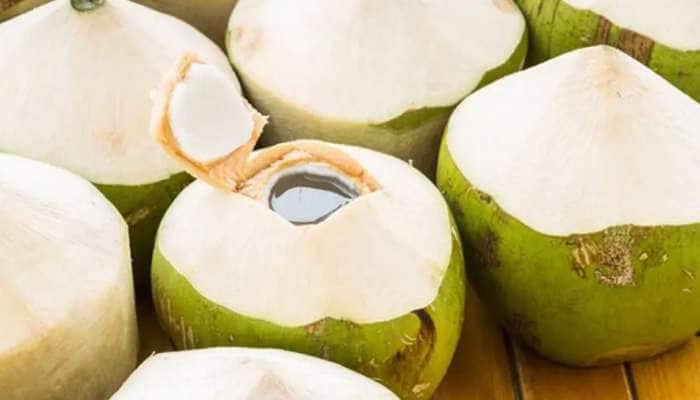Coconut Water: இளநீர் குடிப்பதால் ஏற்படும் தீமைகள்