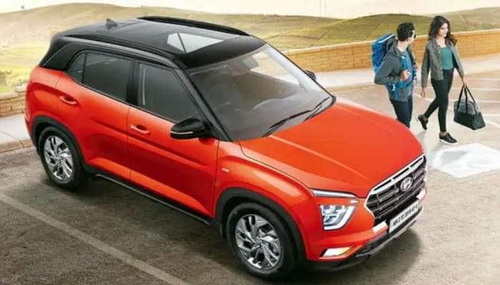 Top 7 Mid Size SUV: உங்கள் பட்ஜெட்டுக்குள் கச்சிதமாய் பொருந்தும் அட்டகாசமான கார்கள்!!