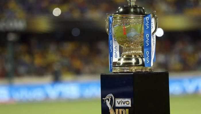 IPL 2021: அணி வீரர்களை மாற்றிய ஆர்.சி.பி, ராஜஸ்தான் ராயல்ஸ், பஞ்சாப் கிங்ஸ், கொல்கத்தா நைட் ரைடர்ஸ்!