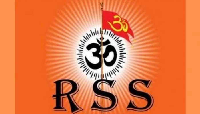 மோடி அரசுக்கு எதிராக நாடு தழுவிய போராட்டம்: RSS விவசாயிகள் சங்கம் அறிவிப்பு