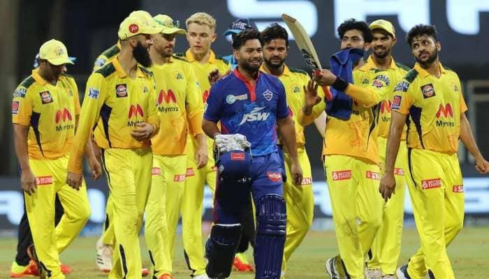 IPL 2021: டெல்லி அணியின் கேப்டனாக ரிஷப் பண்டே தொடர்வார்