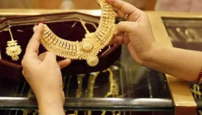 Gold Rate Today September 1: இன்றைய தங்கம் வெள்ளி விலை நிலவரம் இதோ