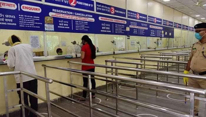 ரயில் டிக்கெட் முன்பதிவு செய்வது குறித்து முக்கியமான தகவலை வழங்கிய Indian Railways