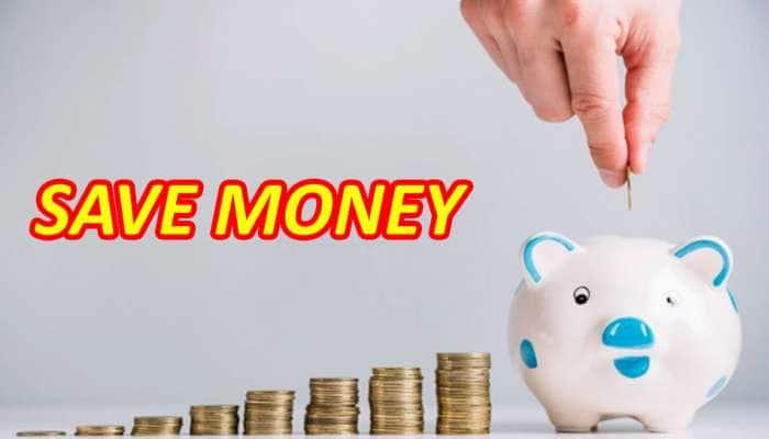Money Saving Tips: உங்கள் பணத்தை சேமிக்க ஐந்து எளிய வழிகள்!
