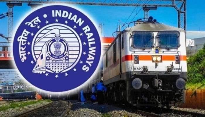 Indian Railways பயணிகளுக்கான முக்கிய செய்தி: புக் செய்யும் முன் இதை செய்ய மறக்காதீர்கள்