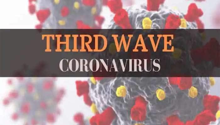 Corona Third Wave: கொரோனா மூன்றாம் அலையில் கர்நாடகா 7 மடங்கு அதிகம் பாதிக்கப்படலாம்!