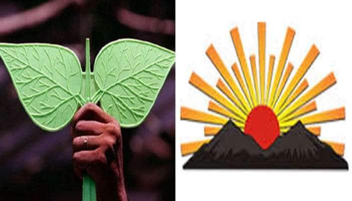DMK Vs AIADMK: அதிமுக ஆட்சியை கேலி செய்யும் திமுக-வினர் - காரணம் இதுதான்