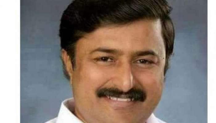 SIJU:பத்திரிகையாளர்கள் நல வாரியம் அமைக்கப்படும் என்று அறிவித்தற்கு நன்றி!