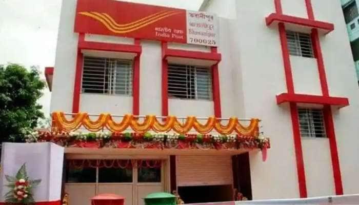 வெறும் 5000 ரூபாயில் தபால் அலுவலகத்தில் நீங்கள் பிசினஸ் தொடங்கலாம்!