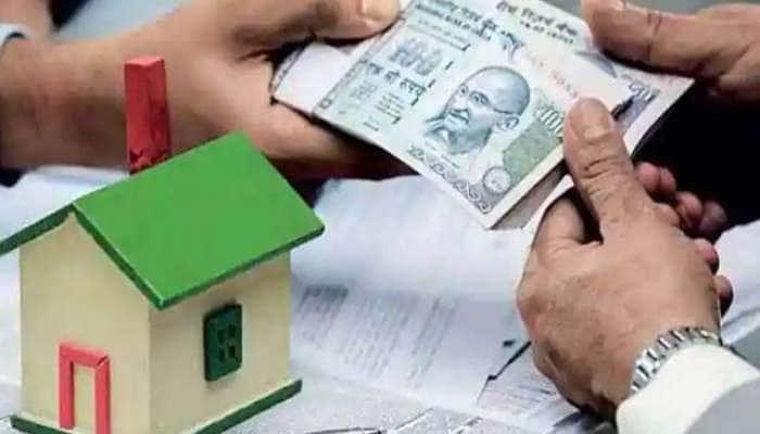 Home Loan: இனி அஞ்சலகங்களும் வீட்டுக்கடன் வழங்கும்! வீடு வாங்குவது இனி சுலபமே!