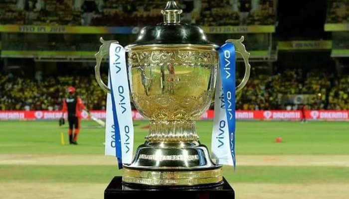 IPL Phase 2: நீண்ட நாட்களுக்கு பிறகு ரசிகர்களை காணும் வாய்ப்பை பெறும் கிரிக்கெட் மைதானங்கள்