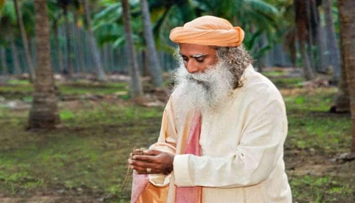 HC appreciates Isha: தரிசு நிலத்தில் மரங்களை வளர்ப்பது குற்றம் அல்ல; இஷாவுக்கு பாராட்டு