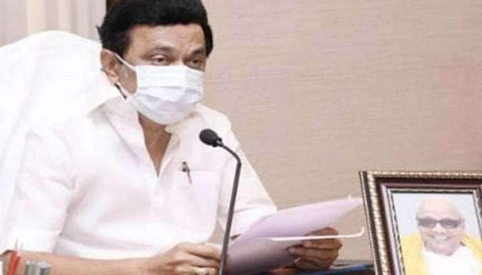 Lockdown extended:தமிழ்நாட்டில் தளர்வுகளுடன் கூடிய ஊரடங்கு அக்டோபர் 31 வரை நீட்டிப்பு