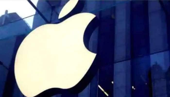 மின்சார வாகன துறையில் நுழைந்தது Apple: சாலைகளை கலக்க வருகிறது Apple Car
