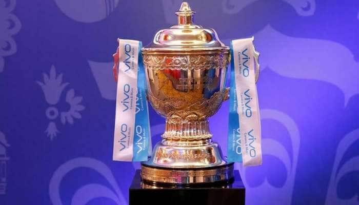IPL 2021: ரசிகர்களுக்கு அதிர்ச்சி, இந்த வீர்ரகள் IPL-லில் விளையாட மாட்டார்கள்!!