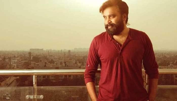 நடிகர் சசிகுமார் படத்தின் லேட்டஸ்ட் அப்டேட்!