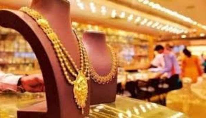 Gold Rate Today, September 13: இன்றைய தங்கம், வெள்ளி விலை நிலவரம் என்ன?