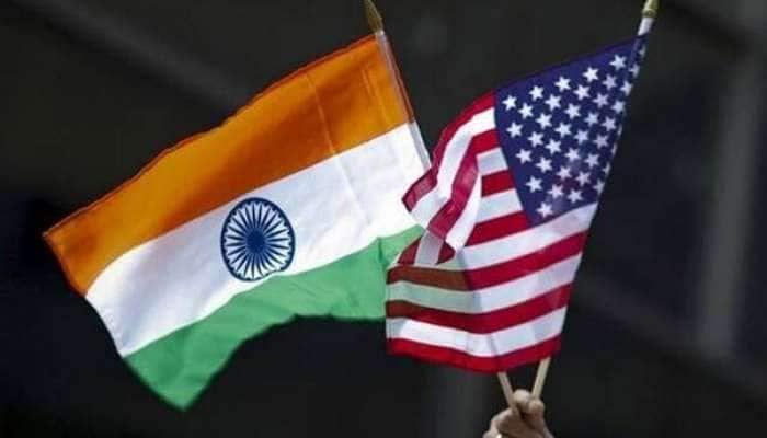 அமெரிக்க வாழ் இந்தியர்களுக்கு அதிரடியாக புதிய மசோதா!