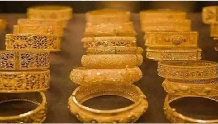 Gold Rate Today, September 14: இன்றைய தங்கம், வெள்ளி விலை நிலவரம்