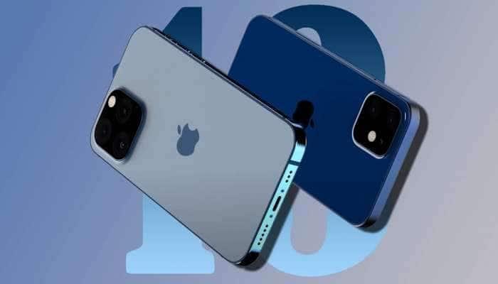 iPhone 13 series: ஏ15 பயோனிக் பிராசஸர் கொண்ட ஐபோன் 13 சீரிஸ் அறிமுகம்