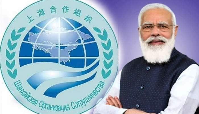 இந்திய-சீன வெளியுறவுத்துறை மந்திரிகள் சந்திப்பு!