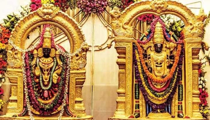 Viradam: புரட்டாசி மாதத்தின் முக்கியத்துவம் மற்றும் அனந்த விரதம்