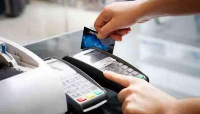 Credit Card, Debit Card முக்கிய செய்தி: அக்டோபர் 1 முதல் இந்த மாற்றம் அமலுக்கு வரும்-RBI