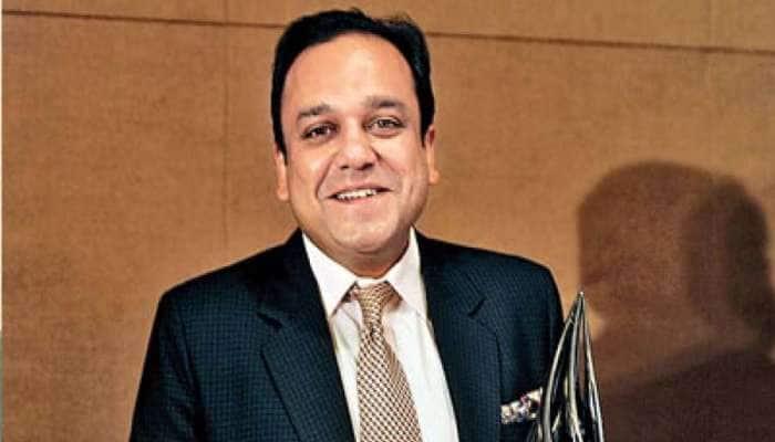 ZEEL-Sony Merger: ஜீ தமிழ் சேனலுடன் இணையும் சோனி நிறுவனம்; MDயாக தொடர்வார் புனித் கோயங்கா