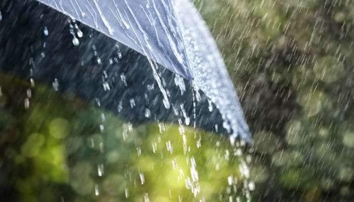 TN Weather: தமிழகத்தில் இன்னும் சில நாட்களுக்கு மழை தொடரும்