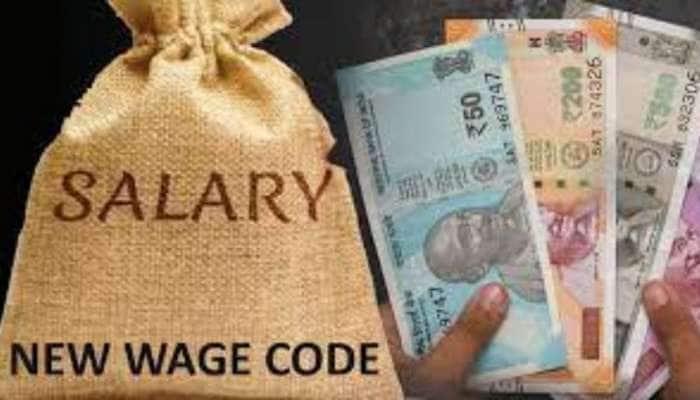 New Wage Code:ஊதியம், விடுமுறைகள், வேலை நேரம் அனைத்திலும் பெரிய மாற்றம்