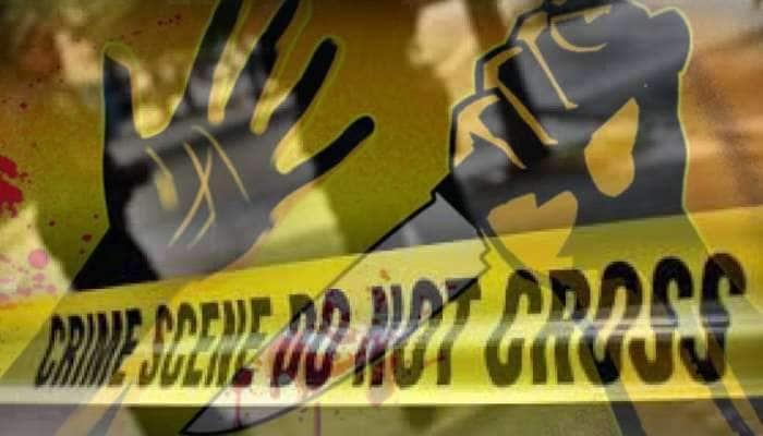 திண்டுக்கலில் தலை துண்டித்து வாலிபர் கொடூரக் கொலை; 6 பேர் கைது